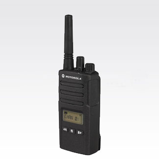 xt460 talkie walkie professionnel motorola solutions. Black Bedroom Furniture Sets. Home Design Ideas