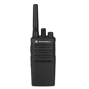hyteraterminals furthermore Motorola Sl1600 further Motorola t200 t00 two way radio gray additionally Rmu2080 furthermore Mitel 5340 Ip System Telephone All. on motorola two way radios