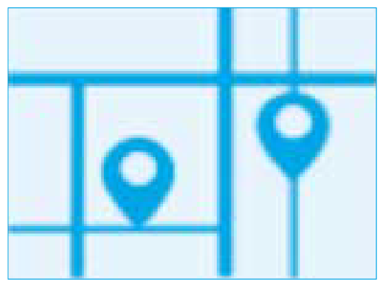 Radiocommunication GPS TRACKING sur Casablanca