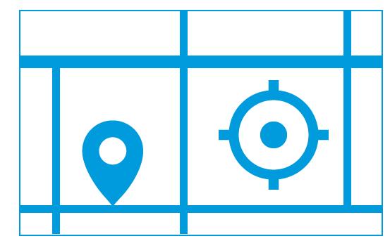 Motorola Système Positionnement intérieur ENREGISTREMENT Casablanca