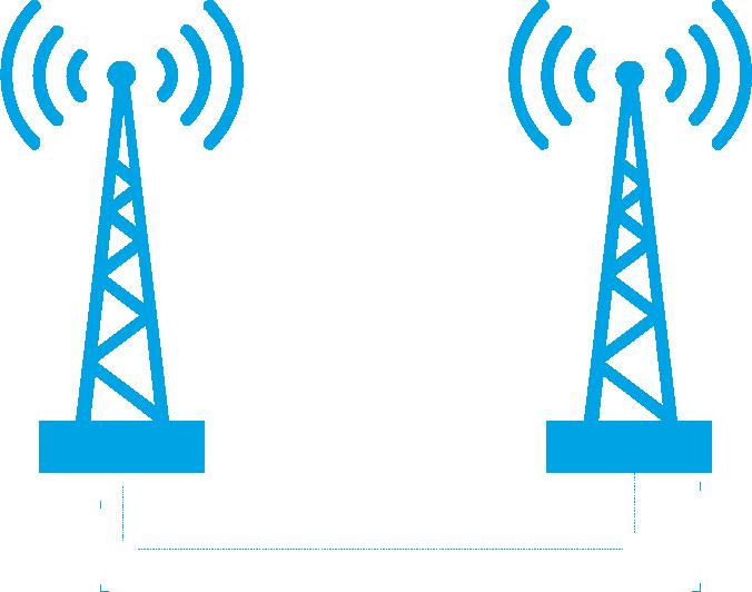 Motorola Système IP VOIX ENREGISTREMENT Casablanca