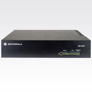 XRC 9000