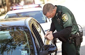 law enforcement motorola solutions latin america caribbean english