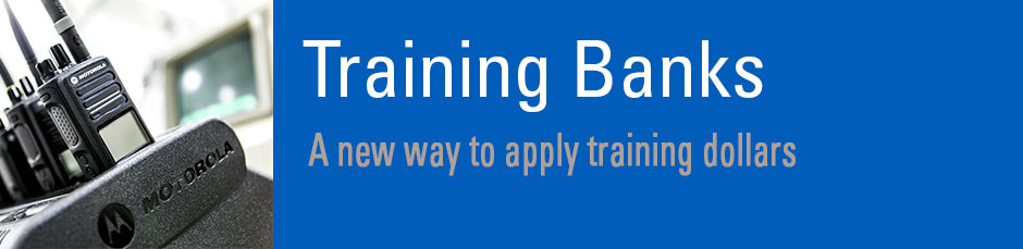 Training Bank
