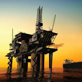 Oil and Gas Solution Brief (US)