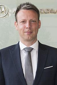 Axel Kukuk