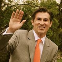 Francois Dontot