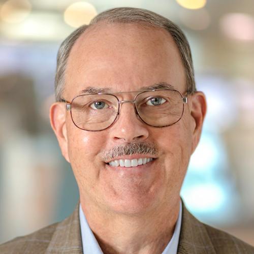 Mike Doerk