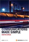 Communications Made Simple