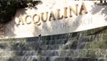 Connecting Staff Seamlessly at Acqualina Premier Resort