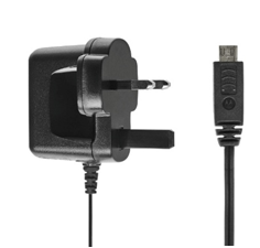 single-cable-micro-usb-charger1