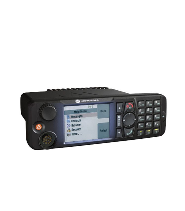 MTM5200 - Available in Asia-Pacific
