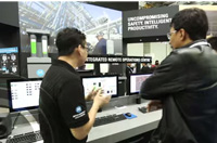 Live from Singapore: Motorola Solutions at CCW 2014