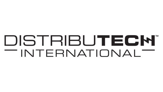 Distributech Connect