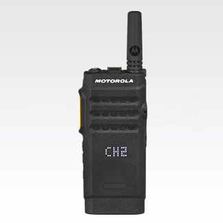 motorola two way radios. mototrbo professional two-way radios motorola two way t