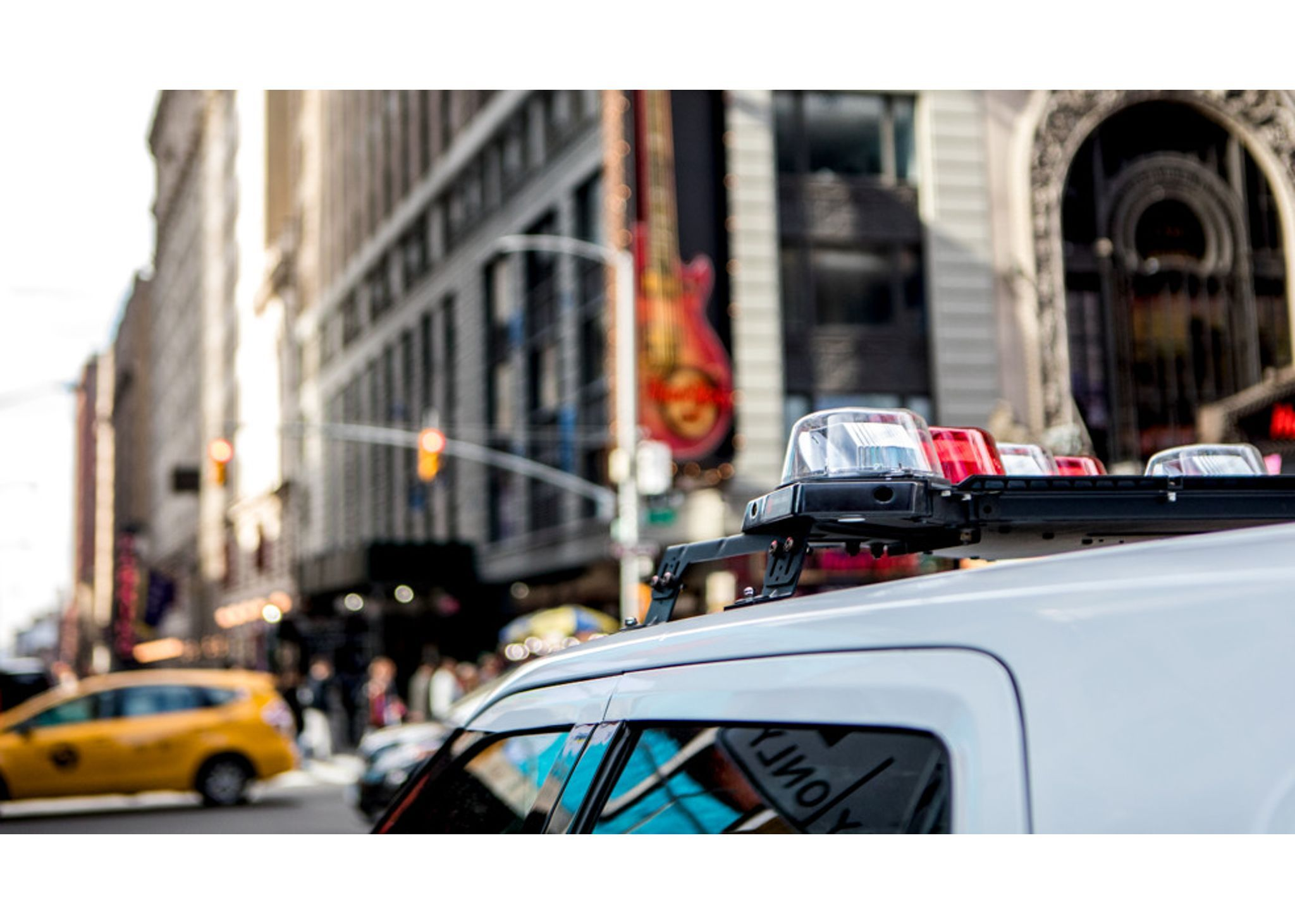 DHS Seeks to Improve Communication Between Public Safety Agencies in Joint Emergency Response Scenarios