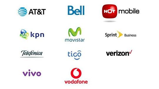 Kodiak Broadband Push-to-Talk - Motorola Solutions