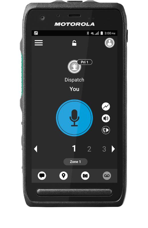 BAIXAR Q11 SMARTPHONE MANUAL MOTOROLA