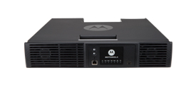 MOTOTRBO SLR 8000 Series Repeater