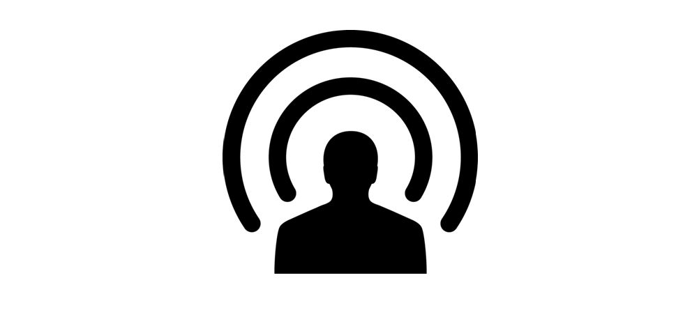 Motorola Solutions Podcasts