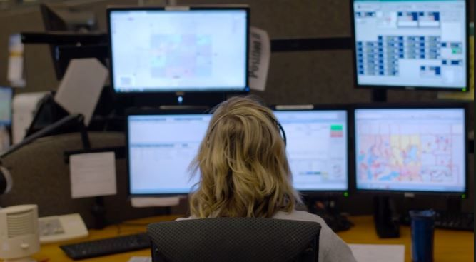 Waukesha County Upgrades Community Safety with Next Generation 9-1-1