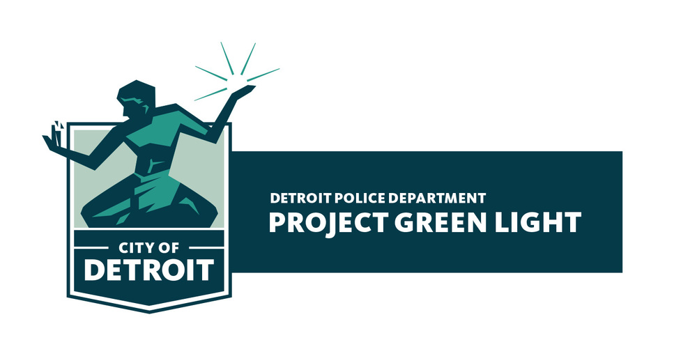 Project Green Light Detroit