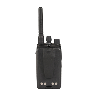 BPR20 Two-way Radios