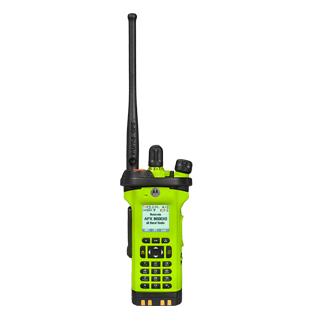 motorola digital radios. apx™ 8000xe all-band p25 portable radio motorola digital radios a