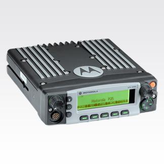 b2b_product_xtl5000_lg_us en astro xtl 5000 digital mobile radio motorola solutions motorola xtl 5000 wiring diagram at eliteediting.co