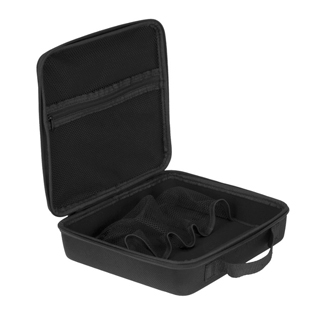Soft Carry Case Kit