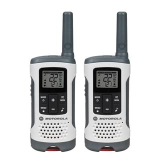 53725 motorola talkabout headset with swivel boom microphone vox rh motorolasolutions com