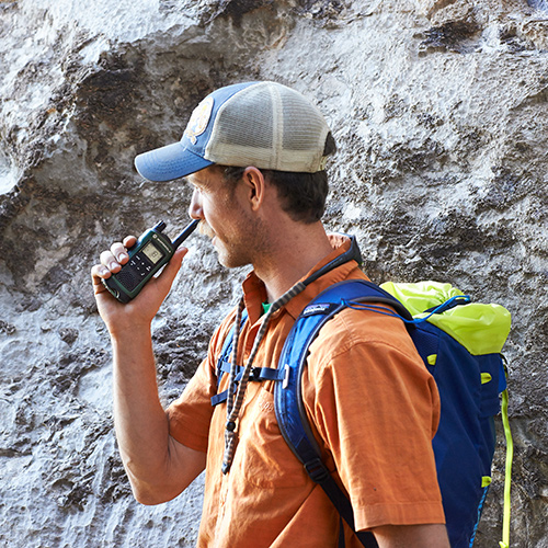 https://www.motorolasolutions.com/content/dam/msi/images/products/two-way-radios/consumer/talkabout-radios/t-series/t400-series/t465-talkabout-rock-climbing.jpg