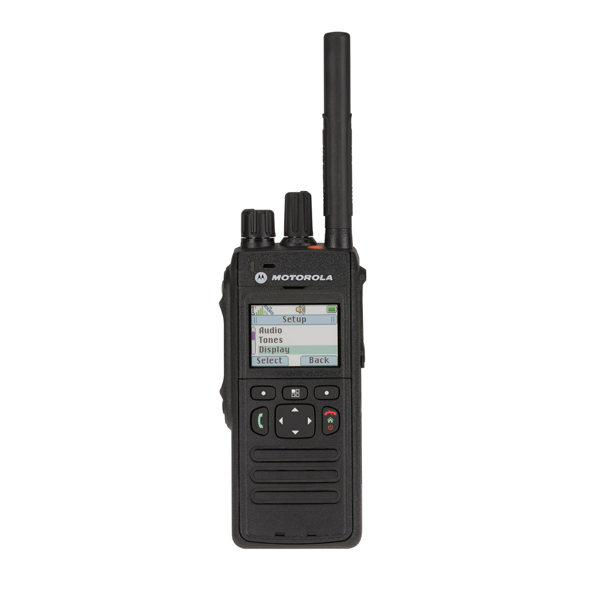 PMR Handheld Radio together with Panasonic Kx T7765 Door Phone Unit additionally Mtp3500 further Gigaset Sl910h Cordless Dect Additional Handset likewise Motorola MOTOTRBOa EF BF BD EF BF BD Digital Mobile Radio DM3601 productID 92 Products details. on two way radios accessories