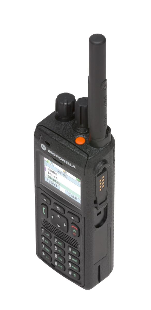 Mtp3550 further Motorola Consumer Walkie Talkie Em1003sr as well 220 Mhz Radio additionally Motorola Cp110 additionally Portable Radios. on motorola two way radios
