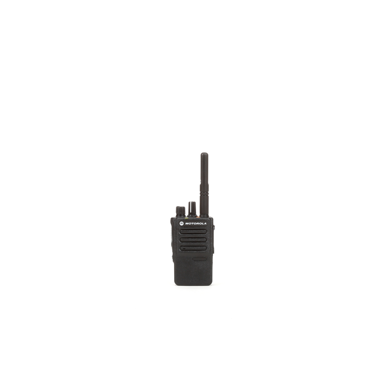 MOTOTRBO™ DP3000e Series Compact Portable Two-Way Radio