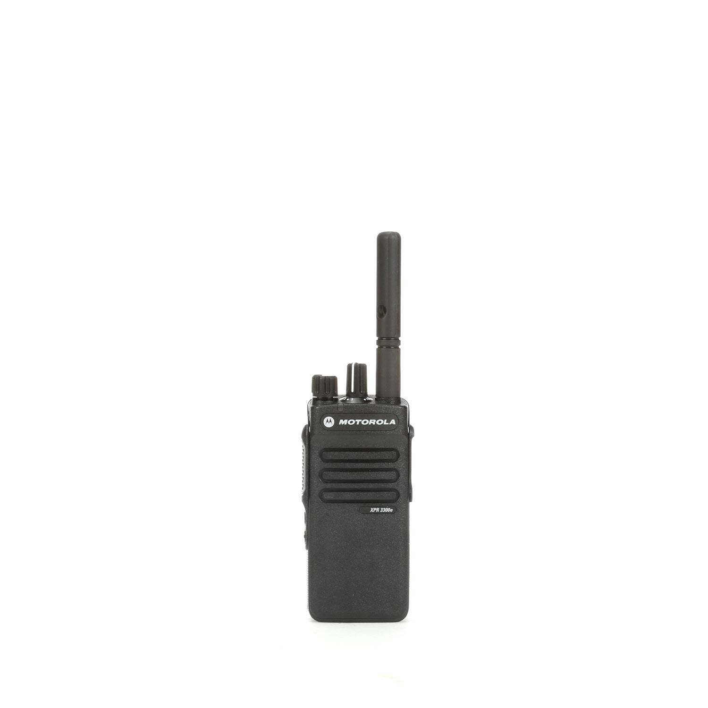10* PMLN4651 Belt Clip For Motorola XPR3300 XPR3500 XPR3300e XPR3500e