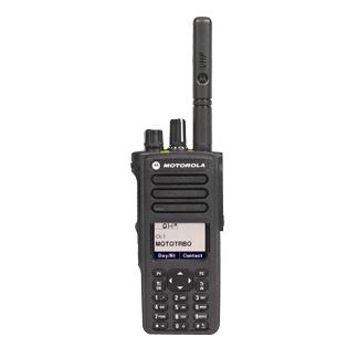 XPR 7000e Series