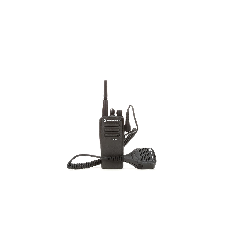 motorola cp200d. cp200d portable two-way radio motorola cp200d