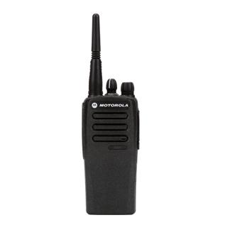 Motorola CP200d... Motorola Radios Cp200d