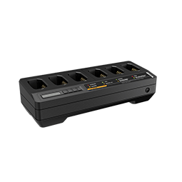 IMPRES™ 2 Multi-Unit Charger