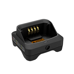 IMPRES™ 2  Single Unit Charger