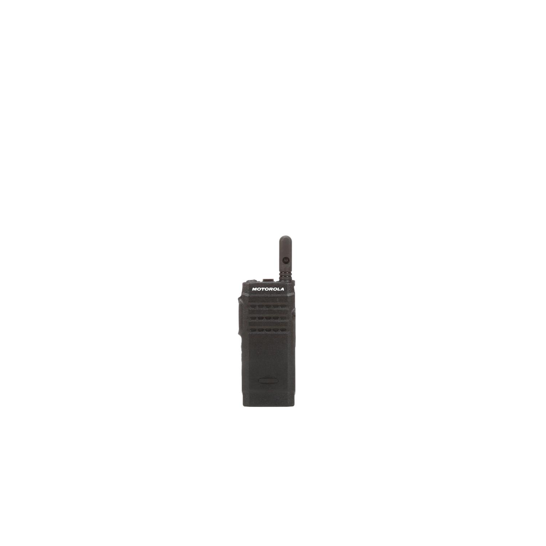 MOTOTRBO SL300 Portable Two-way Radio
