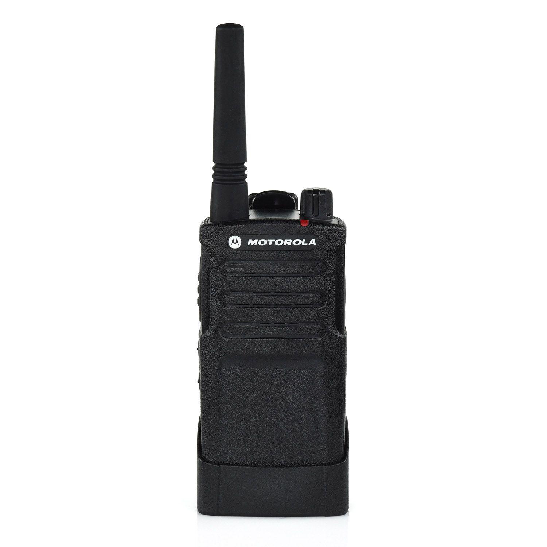 rmm2050 two way radio motorola solutions rh motorolasolutions com Walkie Talkie Motorola HT1250 Walkie Motorola Dlr1060