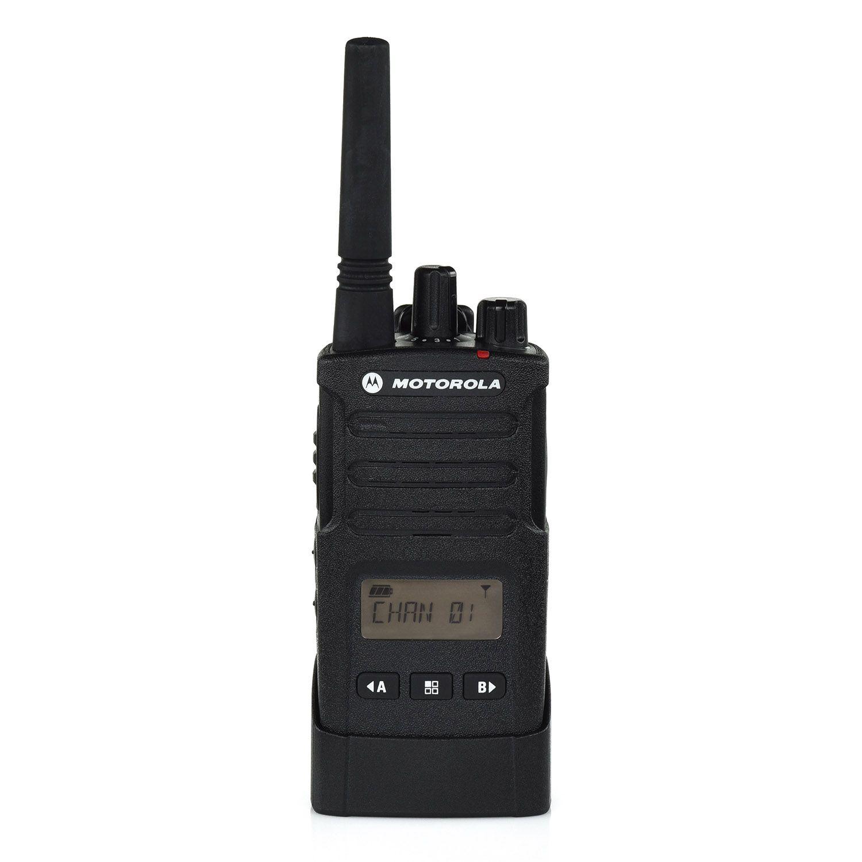 Black ReplacementHousingCaseCoverFor MOTOROLA RMU2080d RADIO