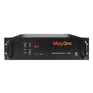 中继台_Mag One R3D 商用数字中继台 - Motorola Solutions 中国