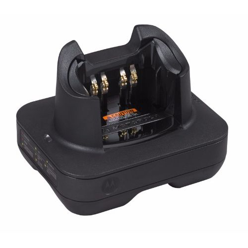 PMPN4175 Single-Unit Charger