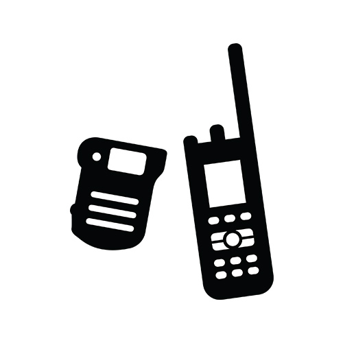 two way radio cybersecurity solutions