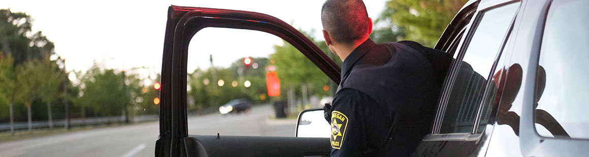 See what's new and what's next in public safety.