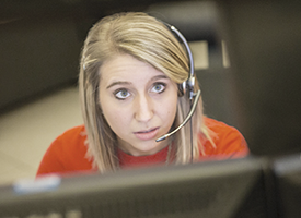 Discover the True Potential of Next Generation 9-1-1