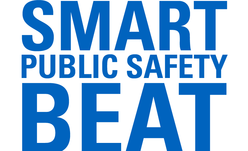 Smart Public Safety Beat